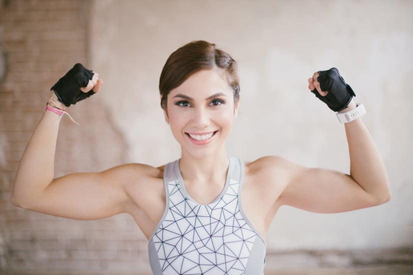Exclusive Fitness Tips and Workout Plans