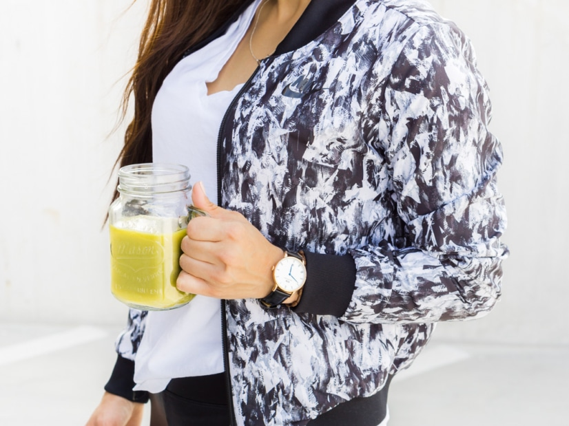 Green Tea is Excellent for Weight Loss